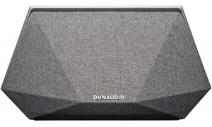 Dynaudio Music 3 gris clair