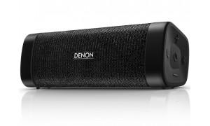Denon Envaya Pocket DSB-50BT Noir
