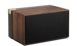 La boite concept PR/01 Noyer