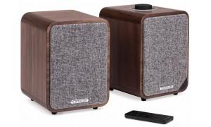 Ruark Audio MR1 MK2 Bois