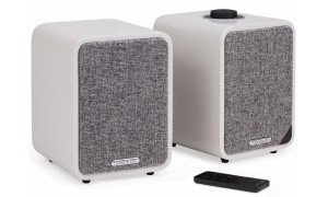 RUARK AUDIO MR1 MK2 Gris