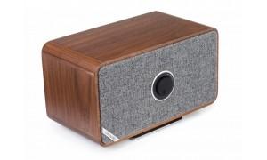 Ruark Audio MRx Bois