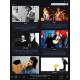 Roon Nucleus - Application pour la bibliothèque musicale, tous les fichiers sont classés et enrichis avec tes informations music