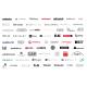 Roon Nucleus - Les marques compatibles Roon, de nombreux partenariats sont en cours pour compléter cette liste