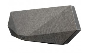 Dynaudio Music 5 gris clair