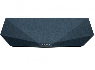 Dynaudio Music 5 : enceinte sans fil WiFi, Bluetooth et AirPlay avec entrée optique