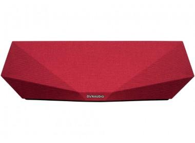 Dynaudio Music 5 rouge