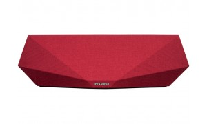 Dynaudio Music 5 rouge