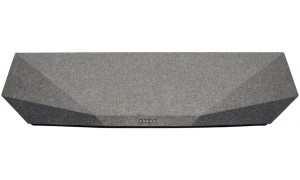 Dynaudio Music 7 Gris Clair