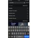 Bluesound PULSE FLEX 2i Blanc : moteur de recherche dans la bibliothèque musicale Qobuz