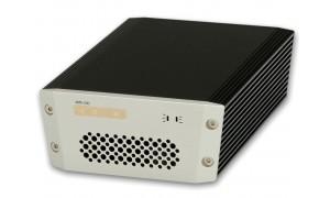 SOtM sMS-200 Neo + sPS 500