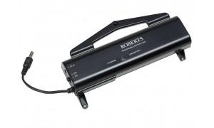 Roberts BP93i / 94i Batterie
