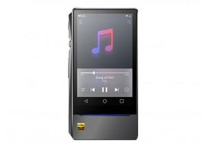FiiO X7 MK-II et ampli AM3A - baladeur musical universel pour audiophile
