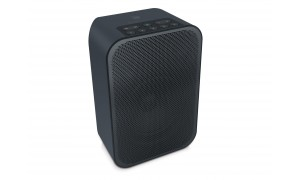 Bluesound Pulse Flex 2i Noir - Pack DUO Noir