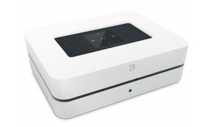 Bluesound POWERNODE 2 Blanc