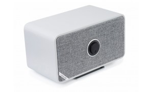 Ruark Audio MRx Gris Reconditionné