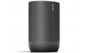 Sonos Move Noir