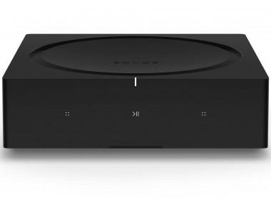 Sonos Amp - Lecteur réseau audio amplifié pour enceintes passives
