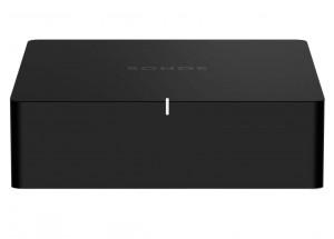 Sonos Port - Lecteur HiFi connecté pour chaine HiFi, ampli Home cinéma et enceintes actives.