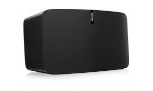 Sonos Five - Pack Duo Noir