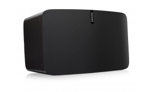 Sonos Five - Pack Duo Noir