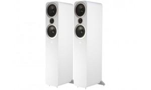 Q Acoustics 3050i Blanc (paire)