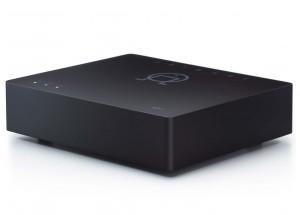 Primare NP5 Prisma - Lecteur réseau HiFi compatible UPnP / DLNA, Roon, AirPlay 2, Chromecast, Spotify connect