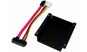Auralic kit de montage SSD pour Altair G1