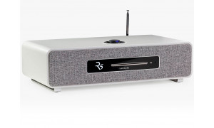 Ruark Audio R5 Soft Grey