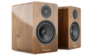 Acoustic Energy AE1 Active Bois