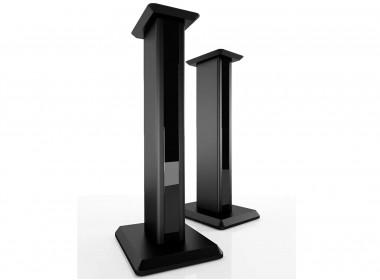 Acoustic Energy Stand Référence Piano Noir