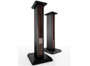 Acoustic Energy Stand Référence Piano Ebony