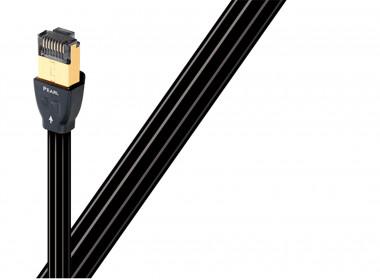 AudioQuest Ethernet RJ/E Pearl