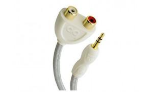 AudioQuest FLX-Mini / RCA