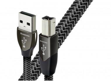 Câbles audio analogiques et numériques en qualité HiFi