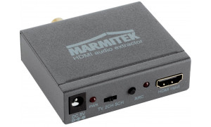 Marmitek Connect AE14