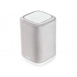 Denon HOME 150 Blanc - enceinte connectée WiFi, AirPlay 2, Bluetooth et multiroom HEOS