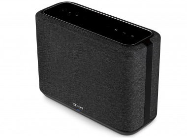 Multiroom Audio Denon Home