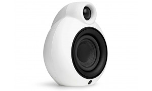 Podspeakers MicroPod Bluetooth Blanc