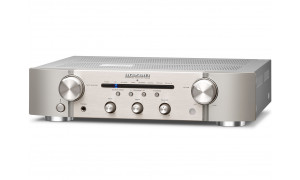 Marantz PM6006 Or Argent
