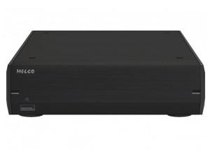 MELCO S100 Switch NOIR