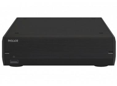 MELCO S100 Noir