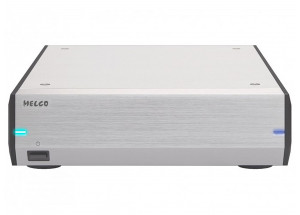 MELCO S100 Switch NOIR