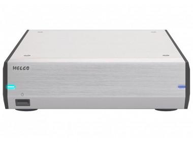 MELCO S100 Silver