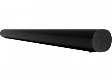 Sonos Arc : Enceinte sans fil WiFi pour home cinéma, musique streaming