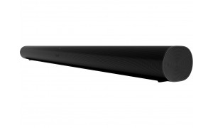 Sonos Arc noir