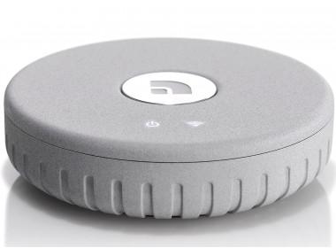 Audio Pro Link 1 lecteur réseau