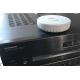 Moderniser une chaine HiFi en ajoutant le lecteur WiFi et AirPlay