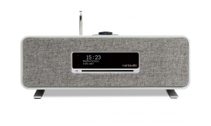 Ruark Audio R3 Soft Grey