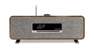 Ruark Audio R3 Noyer
